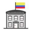 Consulado de Colombia en Los Angeles, Estados Unidos